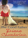 The Good Father (eBook)